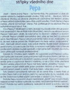 2004 03 19 Poznamka